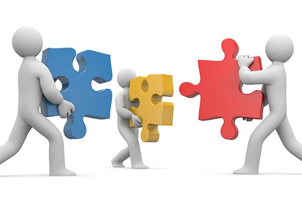 Onderzoeken-samenwerkingen
